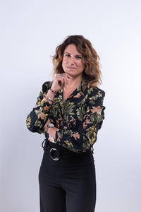 Veronica Barnaba