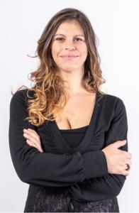 Veronica Piticco