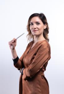 Anna De Tommaso