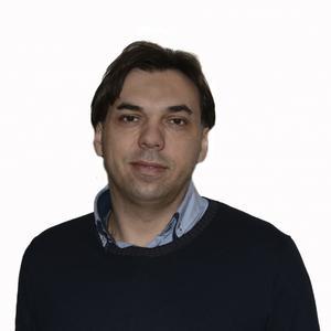Gianluca Bello