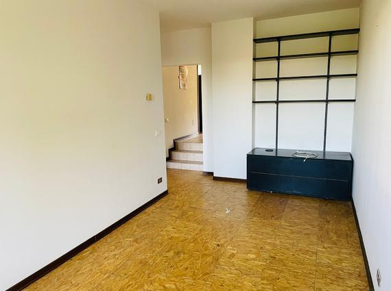Miniappartamento a Cussignacco