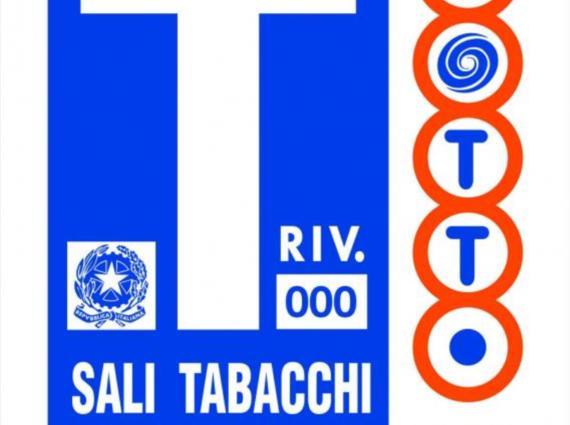 Licenza tabacchino e rivendita giornali in zona Udine Nord