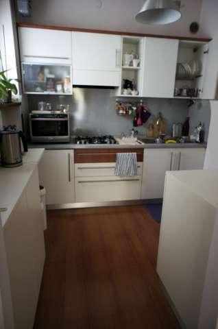 Appartamento foto miniatura 1