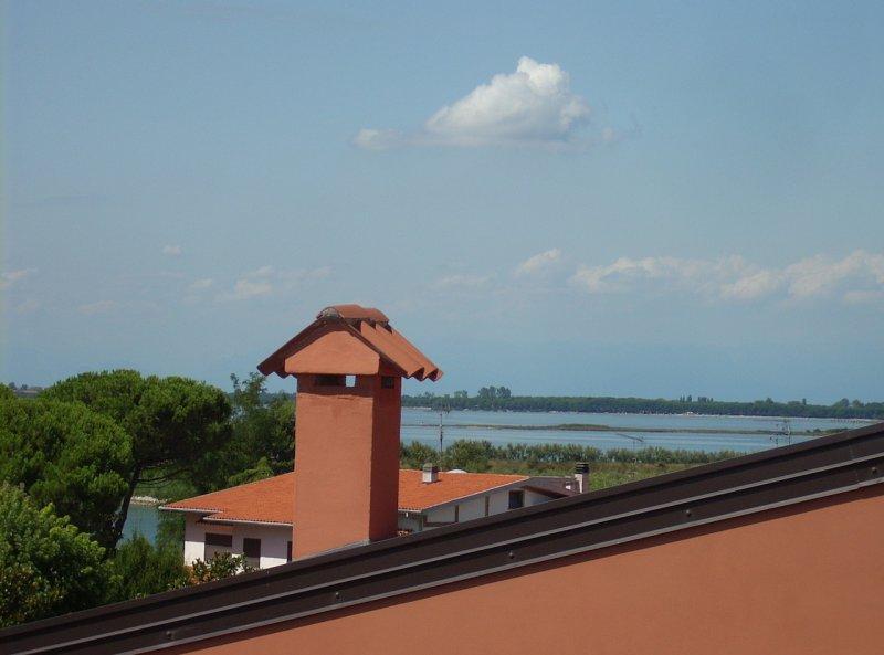 Bilocale Grado Via Venezia Giulia 7, Grado 4