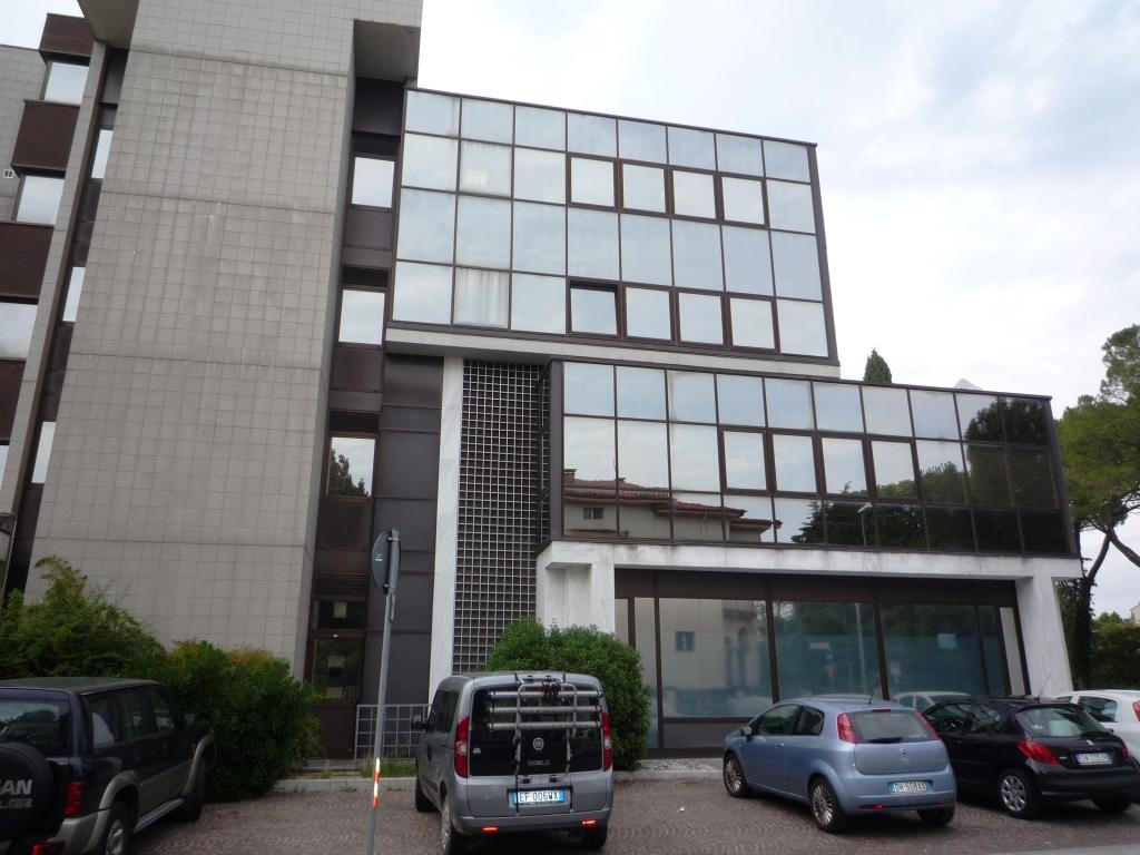 Agenzia immobiliare ricci gorizia servizi immobiliari - Ufficio tavolare di gorizia ...