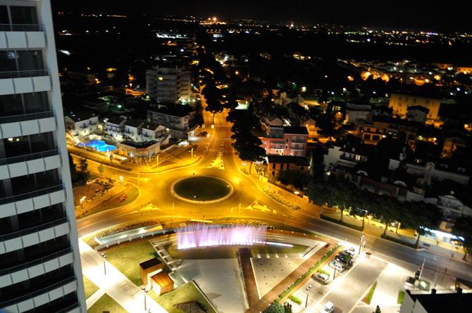 Bilocale Jesolo Piazza Drago, Jesolo 3