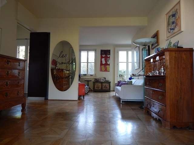Villa foto miniatura 1