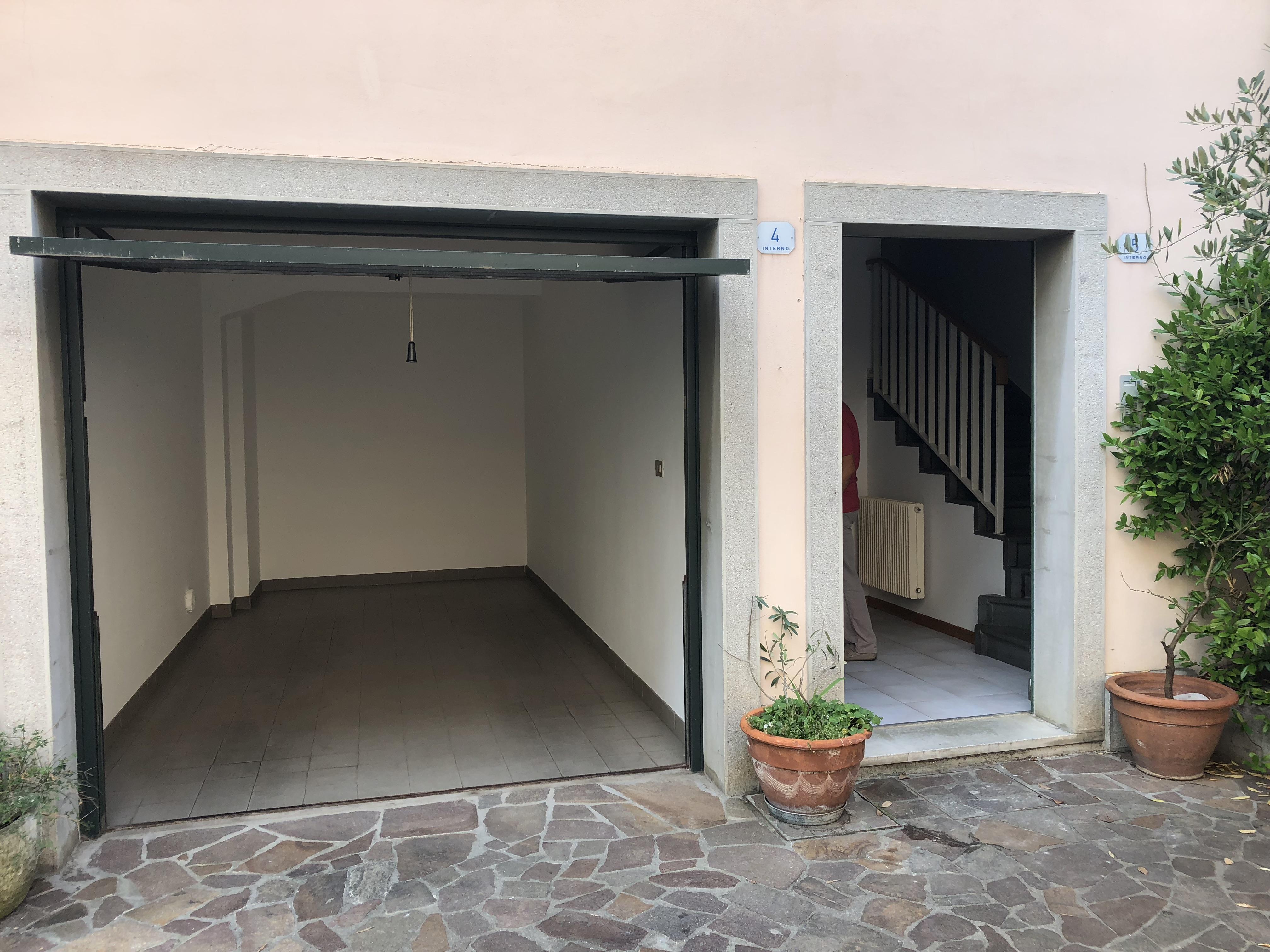 Casa foto miniatura 1